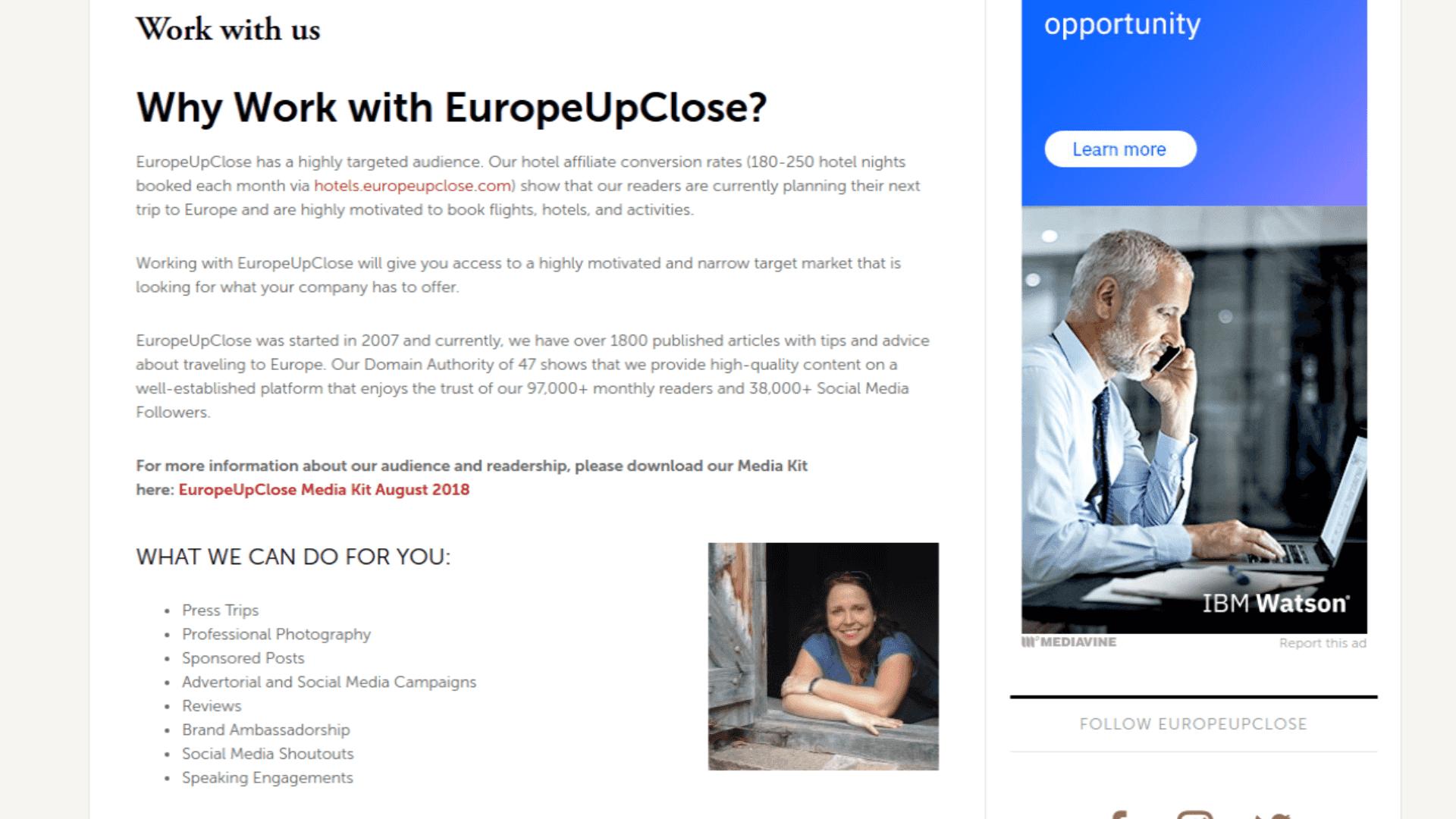 Europeupclose-5.png