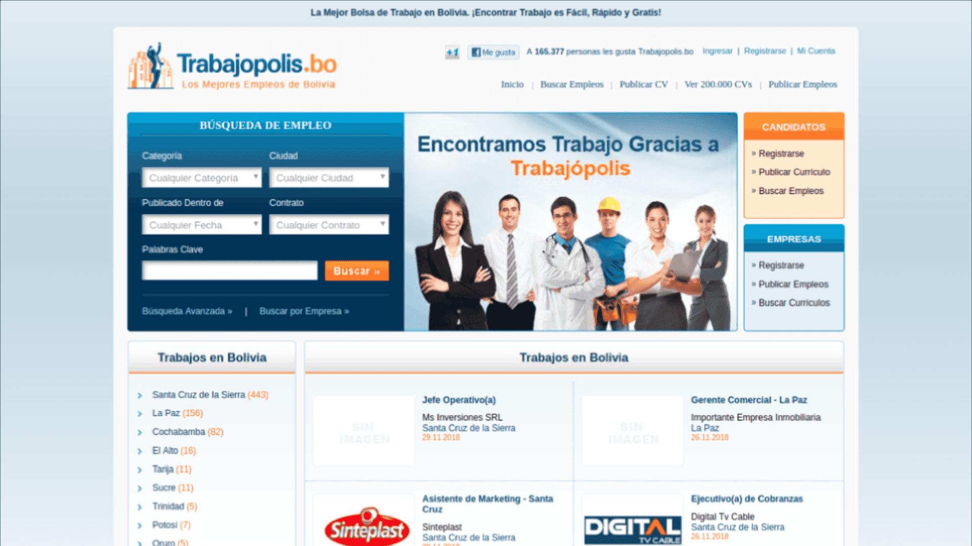 Trabajopolis-1.png