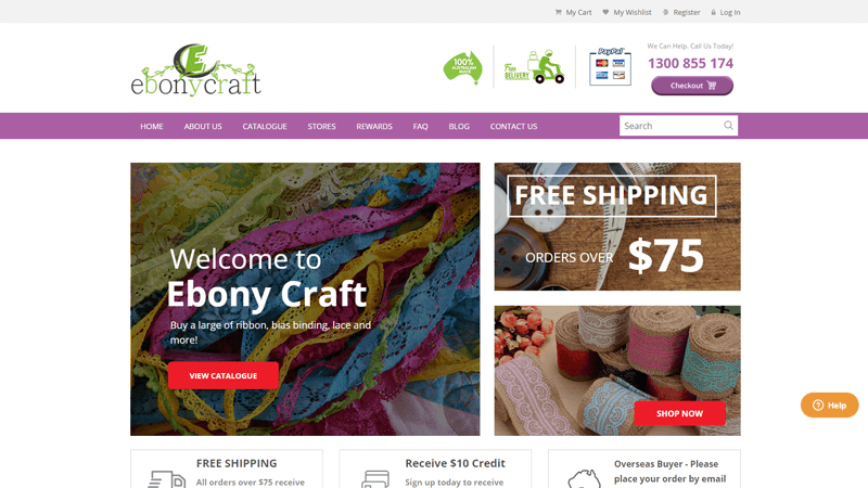 ebony-craft-0.png