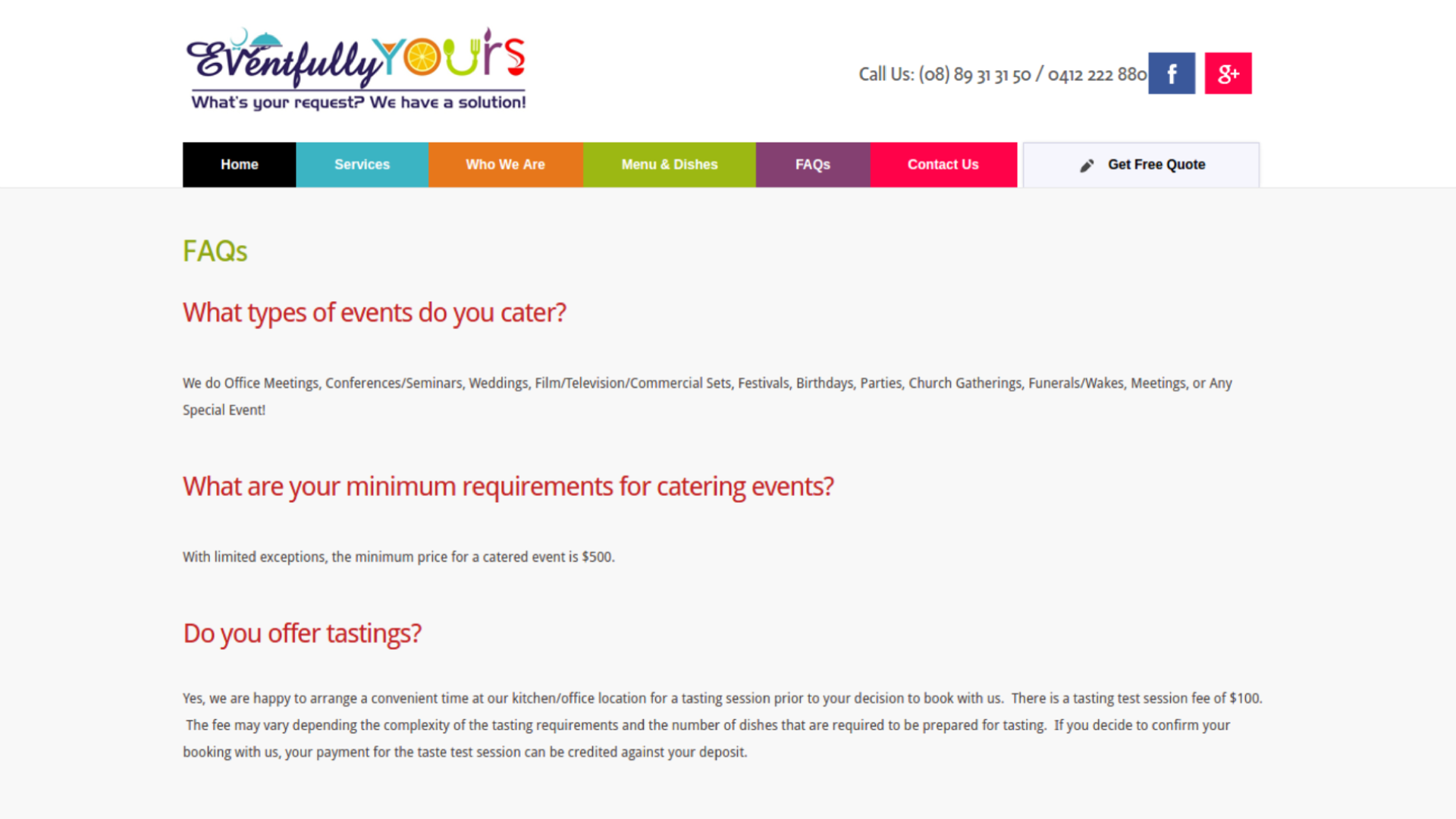 eventfullyyours-4.png