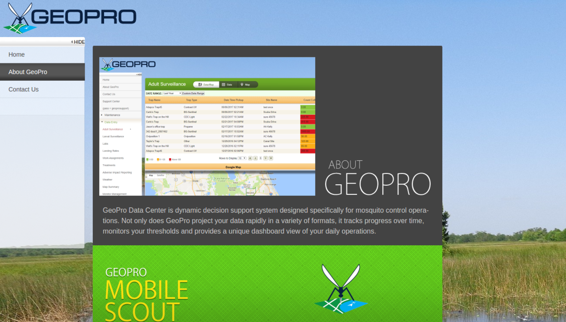 geo-pro-1.png