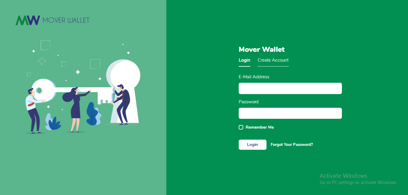 moverwallet-2.png