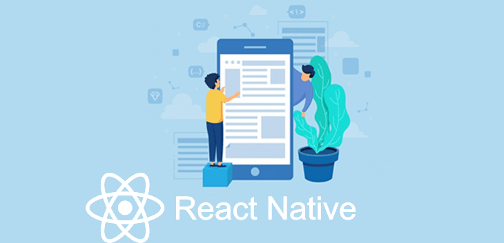 Smart-Tips-To-Follow-To-Hire-React-Native-Developer.png