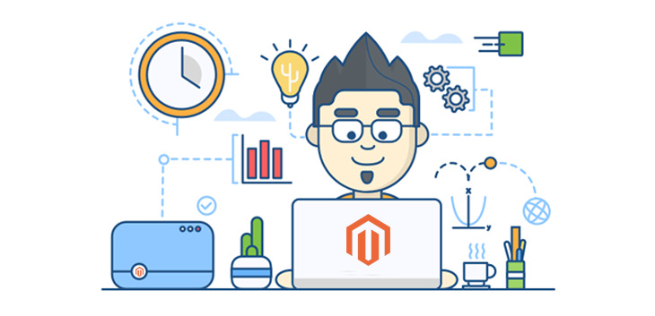 The-Benefits-Of-Hiring-The-Dedicated-Magento-Developer.png