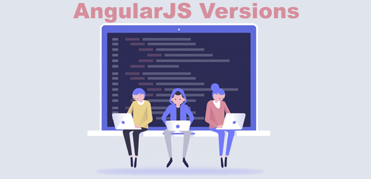 What-are-the-Major-Differencs-between-Angular-2-and-Angular-5.png